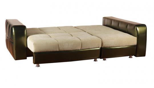 Угловой диван Адель-1