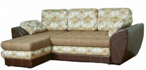 Угловой диван Премьер-1