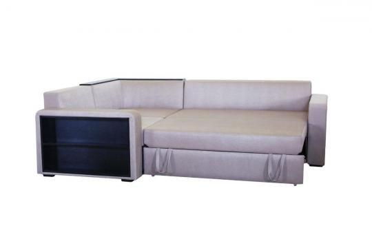 Угловой диван Лоренцо-1