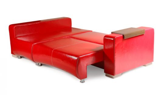 Угловой диван Марго-1