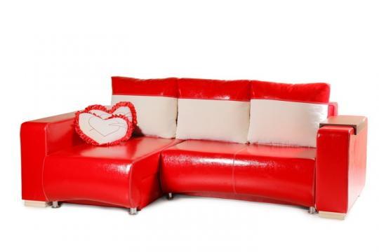Угловой диван Марго