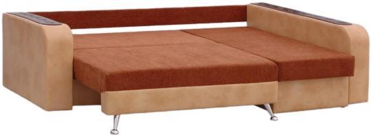 Угловой диван Серенада-1