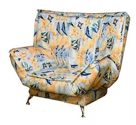 Кресло Риволи