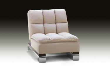 Кресло First