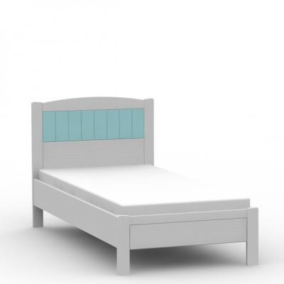 Кровать 900х2000 (18.108.04)