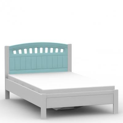 Кровать 1200х2000 (18.109.03)
