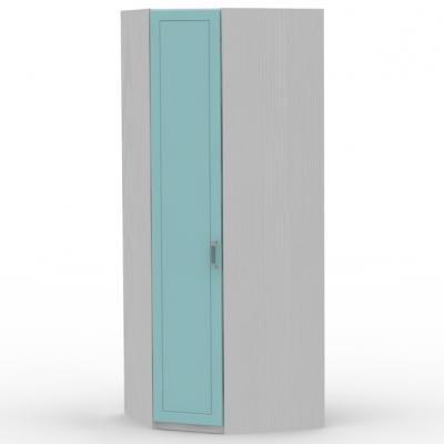 Шкаф угловой большой (18.203.00)