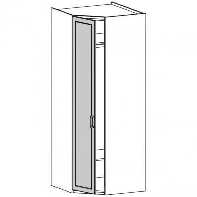 Шкаф угловой большой (18.203.00)-1