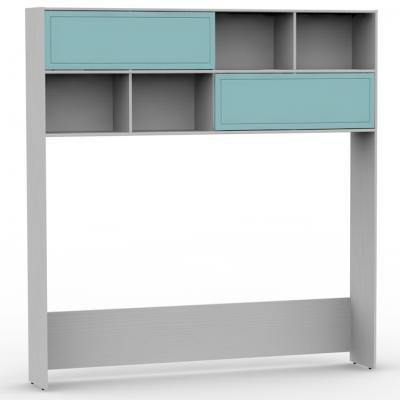 Шкаф-надстройка (18.604.00)