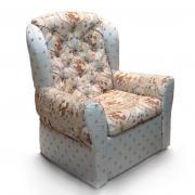Кресло Чезаре