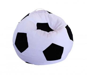 Кресло-мяч Мяч
