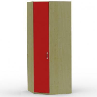 Шкаф угловой большой (17.203.00)