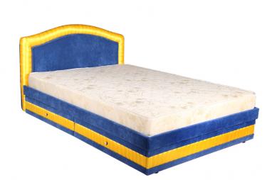 Кровать Мими