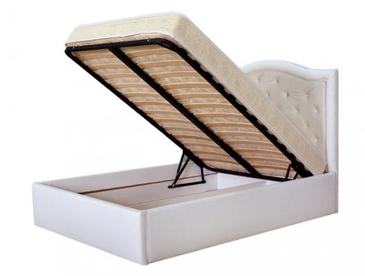 Кровать №3-1