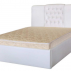 Кровать №5