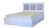 Кровать №9