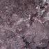 Столешница торцева левая/правая Астана
