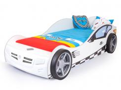 Кровать-машина FO-1000-160/FO-1000-190 Formula