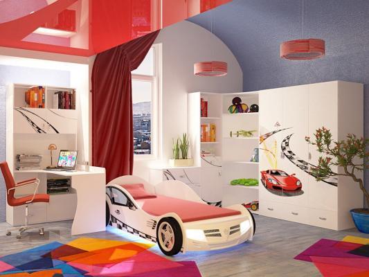 Мебель для детской Formula -2