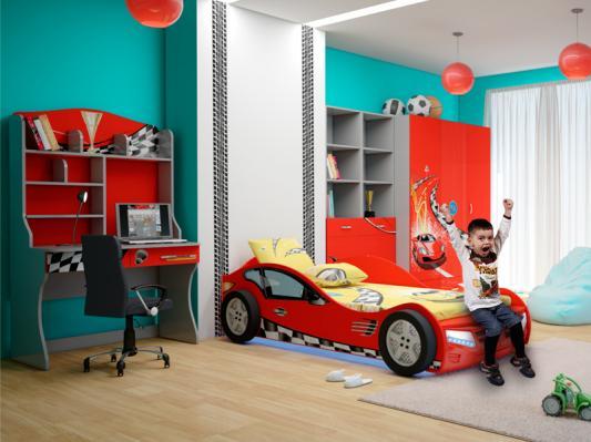 Мебель для детской Formula