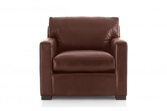 Кресло Непал-2