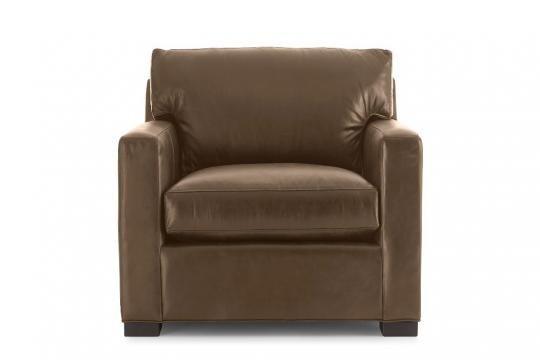 Кресло Непал-1