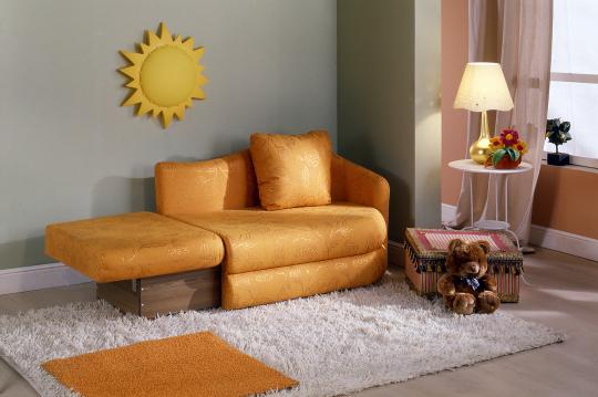 Детский диван Майя-1