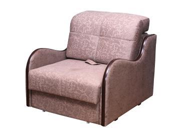 """Кресло-кровать """"Ваниль"""""""
