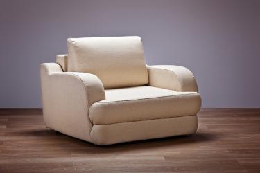 """Кресло-кровать """"Мустанг"""""""