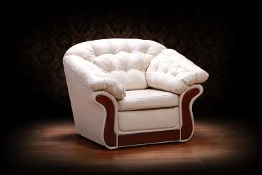 """Кресло-кровать """"Аурига"""""""