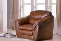"""Кресло-кровать """"Диона"""""""