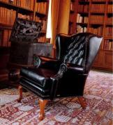 "Кресло ""Стоколма"""