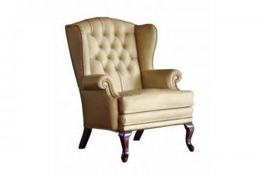 "Кресло ""Стоколма 2"""