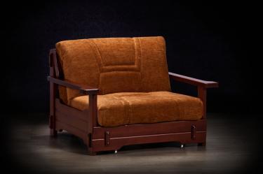 """Кресло-кровать """"Брест"""""""