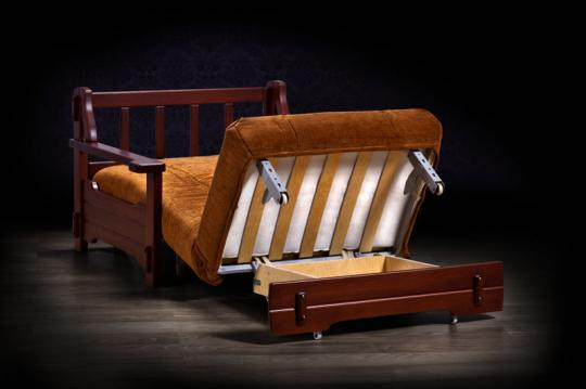 """Кресло-кровать """"Брест""""-1"""