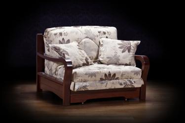"""Кресло-кровать """"Женева"""""""