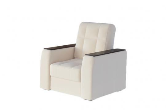 """Кресло """"Регин"""""""