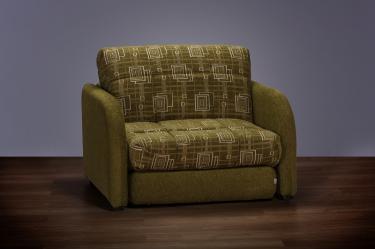 """Кресло-кровать """"Гламур"""""""