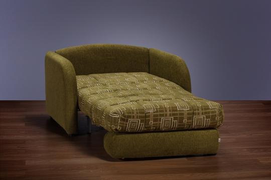 """Кресло-кровать """"Гламур""""-2"""