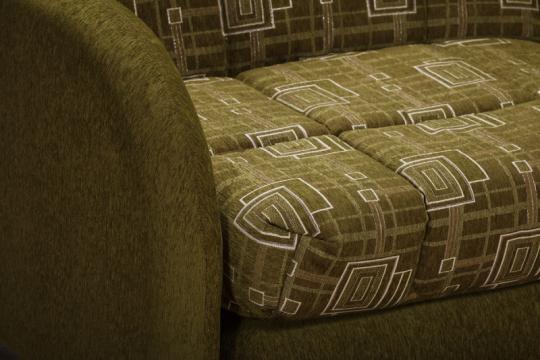 """Кресло-кровать """"Гламур""""-3"""