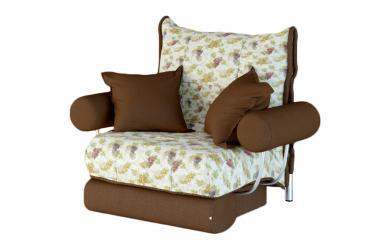 """Кресло-кровать """"Дуэт"""""""