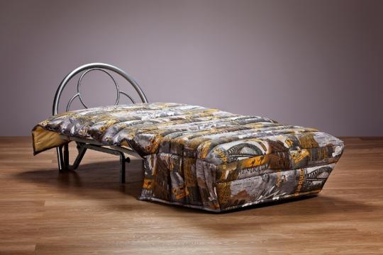 """Кресло-кровать """"Кристалл""""-1"""