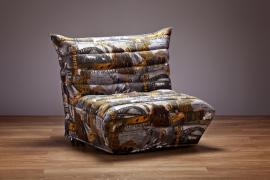 """Кресло-кровать """"Кристалл"""""""