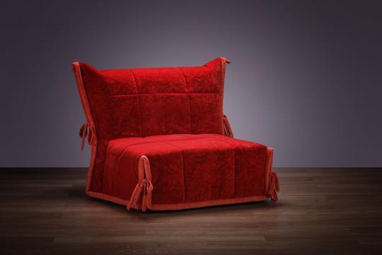 """Кресло-кровать """"Флора"""""""