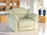 """Кресло """"Адажио 2"""""""
