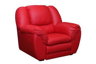 """Кресло """"Нимфа"""""""