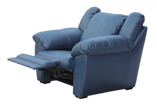 Кресло Сириус-1