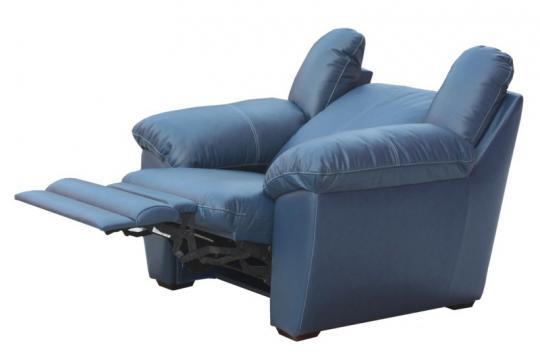 Кресло Сириус-2