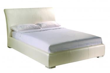 Кровать Акация