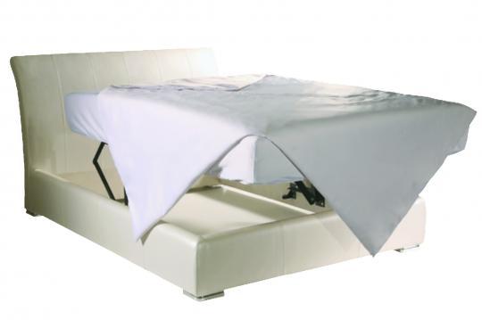 Кровать Акация-2